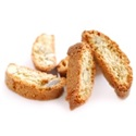 almond biscotti flavored coffee