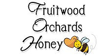 fruitwood orchards honey