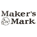 makers mark bourbon whisky sauce