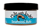 seasfood rub