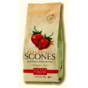 strawberry Scone Mix