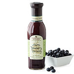 Maine Blueberry Dressing