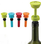 wine aerator pourer